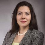 Dr. Judit Alexi